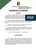 01462_07_Citacao_Postal_jjunior_RC1-TC.pdf