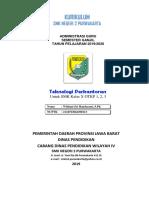 20192020 RPP Teknologi Perkantoran (Widi).docx