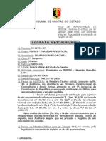 02701_07_Citacao_Postal_jjunior_AC1-TC.pdf