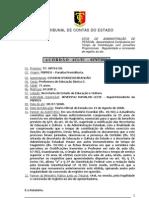 08794_09_Citacao_Postal_jjunior_AC1-TC.pdf