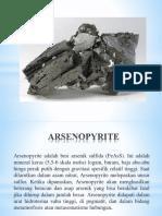 tugas mineral jeki.pptx