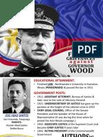Filipino-Grievances-against-Gov.-Wood.pptx