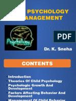 Child Psychology and Management.pptx