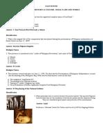 questionnaire for Academic Contest_PUP_2019.docx