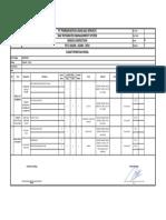 SPK SE asam2 (MEKANIK REVISI)