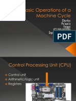 Four Basic Operations of a Machine Cycle.pptx
