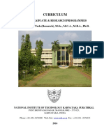 PG_Curriculum_2016.pdf