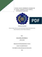 PUBLIKASI ILMIAH.docx
