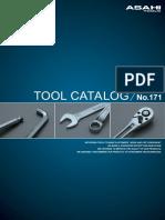 catalog171_english.pdf