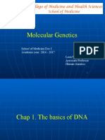Chap 1. The basics of DNA.pdf