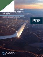 Preqin-Investor-Outlook-Alternative-Assets-H1-2018.pdf