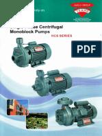 MonoBlocks Single Phase.pdf