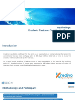 IDC - Kredivo Key Finding- for share.pptx