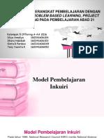 KEL 5 INKUIRI-PBL-PJBL FIX .pptx