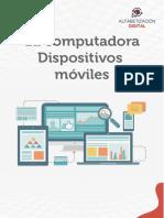 lectura_la_computadora_moviles.pdf