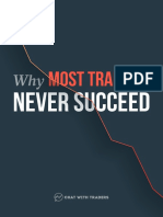 Why Most Traders Never Succeed.pdf