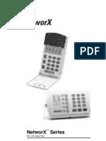 Nx4 User Manual