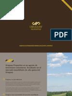 presentacion-uruguay-properties