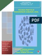 PENGEMBANGAN MAKANAN LOKAL.pdf