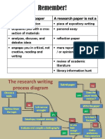 Researchable-Topic.pdf