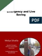 57064_Prinsip Live Saving & E.ppt