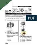 ios4.pdf