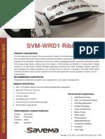 HF-12_SVM-WRD1