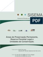 reserva_florestal_legal.ppt