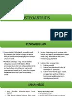 108717_Osteoarthritis.pptx