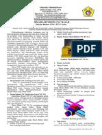 MEMAHAMI MESIN CNC DASARTU 2A.docx