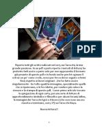 I_Tarocchi_tutti_i_lavori_del_2015.pdf