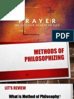 Methods-of-philosophizing-lui.pptx
