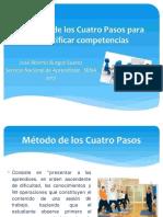 Metodo-de-Los-Cuatro-Pasos.pptx