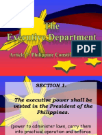 Lecture-10-Executive-Branch.pptx