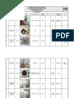 22SEP17c.pdf
