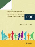 autismSpecDis.pdf