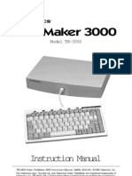 Titlemaker_3000_UserManual