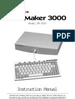 Titlemaker_3000_UserManual