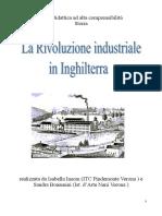 la rivoluzione industriale.doc