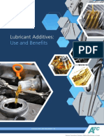 Document 118 - Lubricant Additives Use and Benefits.pdf