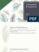 Conceptual  Framework.pptx