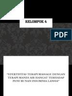 KELOMPOK 4 holistik.pptx