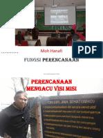 4. Perencanaan-1.pptx