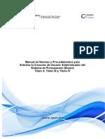 manual_de_normas_y_procedimientos_para_solicitar_creacion_de_usuario_2020