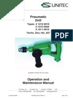 2-1310-2-1311-0010-operating-manual_0.pdf