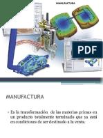 manufactura 3.pptx