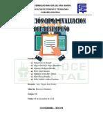 EVALUACION_DESEMPEÑO.docx (1).pdf