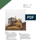 Transautomobile-1714-EY-356328.pdf