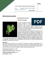 Ficha técnica del molino triturador de piedras.docx