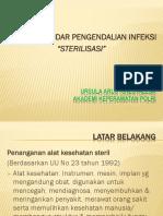 14401_WAT7.05_20191_Sterilisasi__.pptx